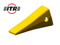 J200 ITR Bucket Tooth STD Tip