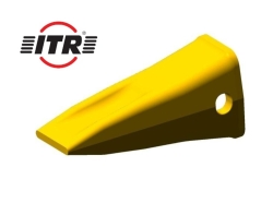 J300 ITR Bucket Tooth HD Tip